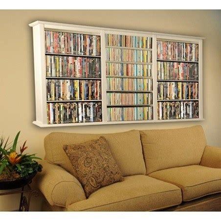 muebles cd dvd muebles dvd espaciohogar