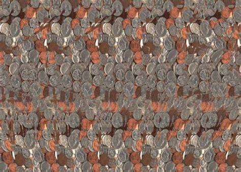 imagenes 3d ocultas complejas estereograma 191 qu 233 imagen ves aqu 237 acertijos y mas cosas