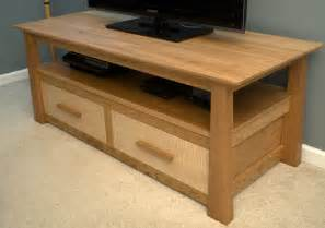 Free Bookshelf Wood Plans by Basic Tv Stand Plans Pdf Woodworking