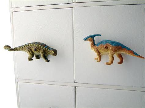 Bedroom Designs For Small Rooms Dinosaur Playroom Cupboard Knob Ankylosaur Dinosaur