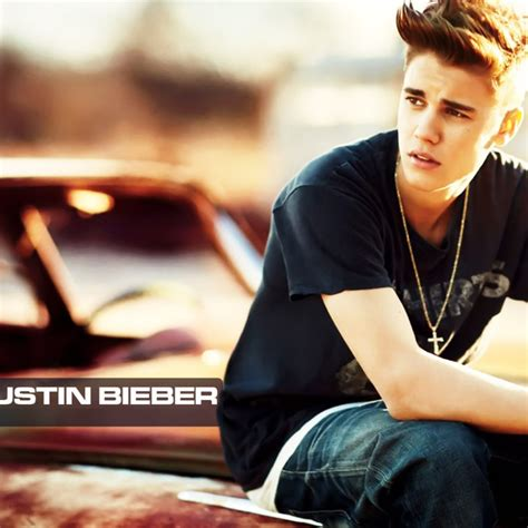 free download justin bieber images justin bieber wallpapers high quality download free