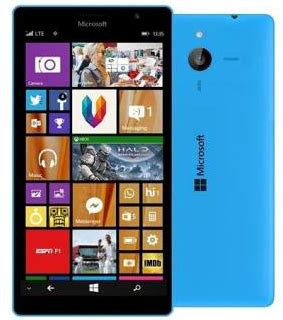 Microsoft Lumia Terbaru harga hp microsoft lumia 850 ponsel windows 10 terbaru 2016 info seputar hp