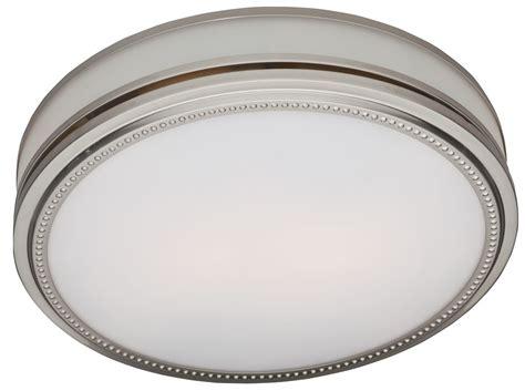 7 bathroom exhaust fan bathroom exhaust fan with light and nightlight creative