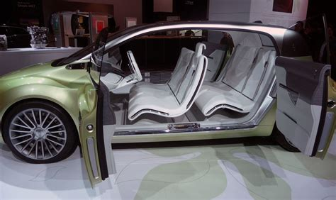 Different Types Of Car Doors by File Lincoln Concept Doors Jpg Wikimedia Commons