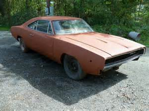 Project For Sale Mopar Archives Project Cars For Sale