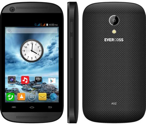 Hp Blackberry 500 Ribuan evercoss a5z hp android murah harga cuma 500 ribuan gsmponsel
