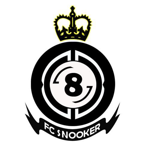 membuat logo futsal desain baju futsal
