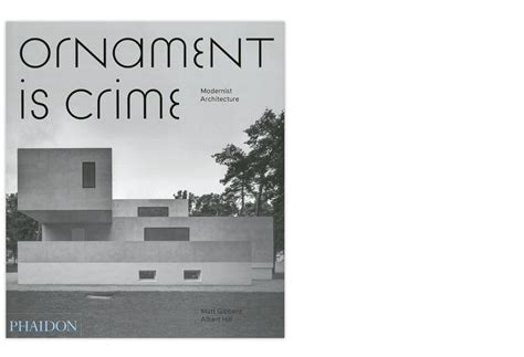 ornament is crime modernist ornament is crime modernist architecture halter casagrande partner ag dipl architekten eth