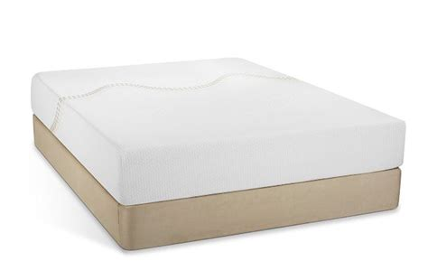 zen bedroom memory foam mattress review zen bedrooms memory foam mattress review 100 zen