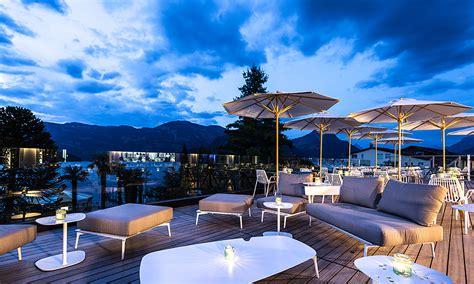 terrasse öffnungszeiten restaurant 183 terrasse 183 seerausch in beckenried luzern
