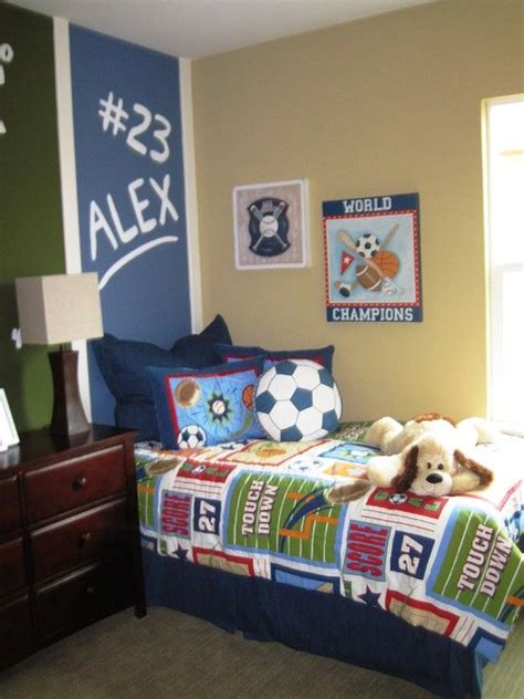cool boys room pictures gallery astounding contemporary boys room pics with
