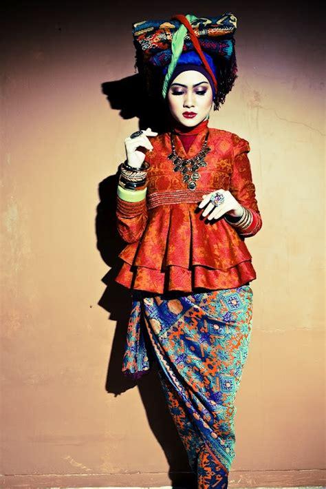 Baju Pelangi Baliclothin Bajusantai 17 best images about indonesia batik on