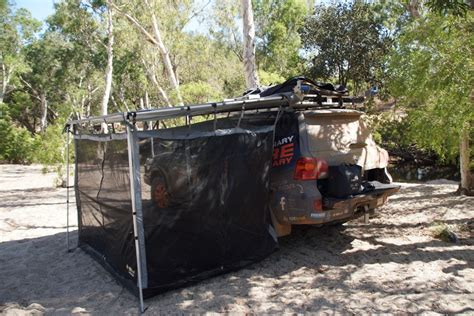Oz Trail Awning by Oztrail Product Sponsor Of This Is Our Australia
