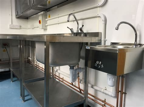 commercial kitchen installation commercial kitchen sink install commercial lighting install commercial countertops install