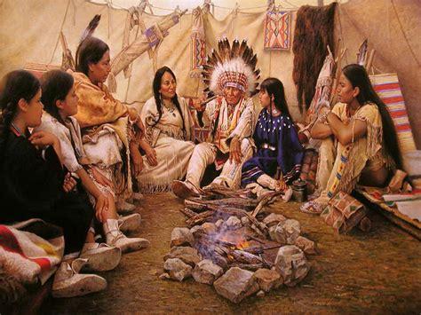 Imagenes De Indios Americanos | indios apaches americanos fotos 2 jpg 1200 215 900