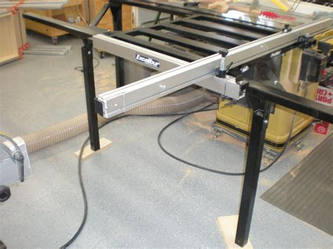 table saw sliding table attachment sliding table saw attachment yes or no power tool city