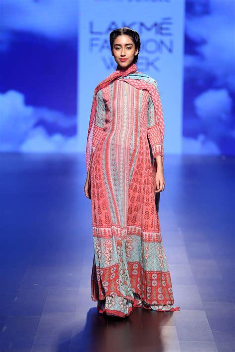 designer pics i was taken by surprise anita dongre on kate wearing her