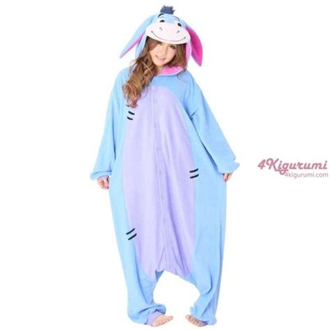 Pajamas Keropi Keropi Green Cp 17 best images about animal onesies on