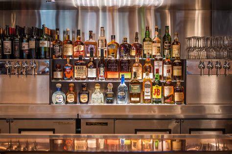 Does Liquor A Shelf by Image Gallery Liquor Shelf