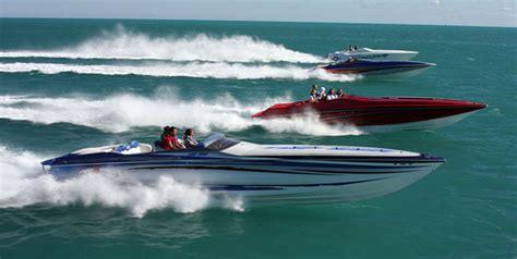boatsetter miami miami boating guide boatsetter