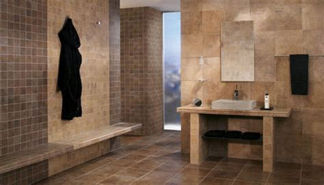 Indian Bathroom by Bathroom Floor Tiles India Home Design Ideas Bathroom