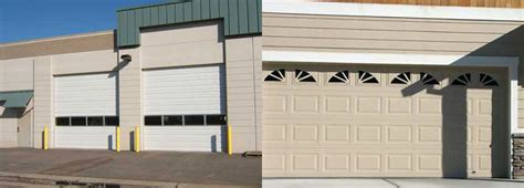 chion garage door free estimates garage door chino
