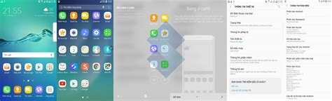 ccleaner xda 三星s6 edge plus android 7 0 nougat 系统 g928cxxu3cqb4 官方开发者