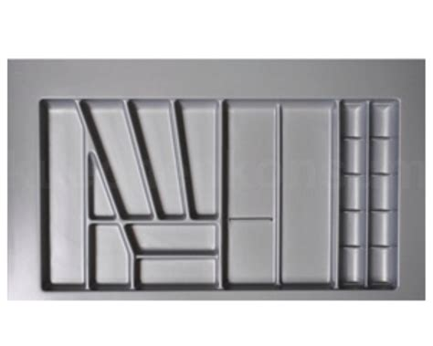 gewürzeinsatz schublade besteckeinsatz comfort besteckschublade 100 cm