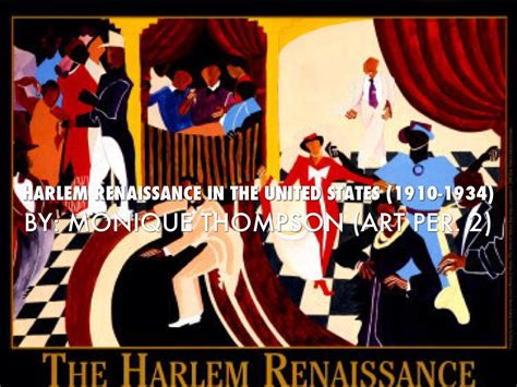 there is a literal renaissance going on in the nigerian fashion harlem renaissance by taryn thompson