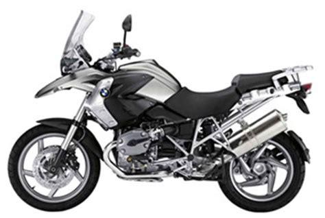 Motorrad Fahren Ohne Katalysator by Bmw Gs Vergleich Testbericht