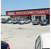 Used Cars For Sale In Indianapolis Indiana  Oak Motors