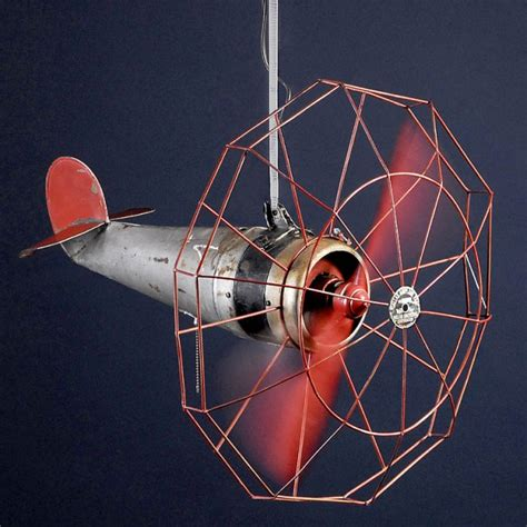 airplane ceiling fan airplane propeller ceiling fan electric fans 28 images