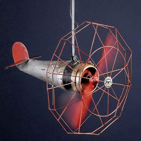airplane ceiling fan 115 ceiling fan quot dallas airplane fan quot c 1940 lot 115