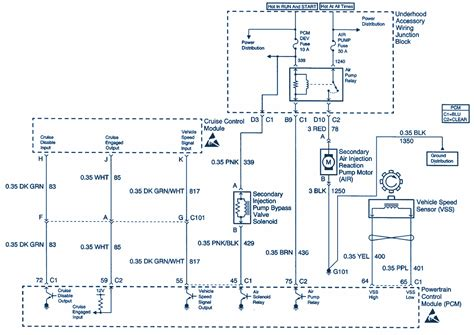 wiring diagram for 3 way switch september 2013
