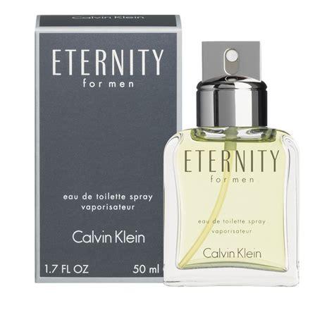 Parfum Pria Eternity chocolate 10 merk parfum pria yang bisa membuat