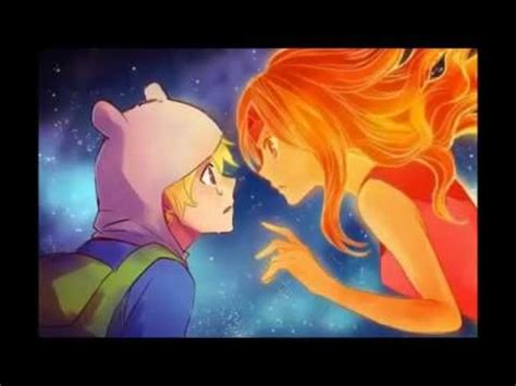 imagenes de amor anime anime amor imagenes y dibujos youtube