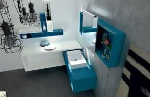 arredo bagno ad angolo oleandro arredo design online