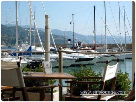 ristoranti varazze porto ristorante sins lounge bar restaurant arenzano