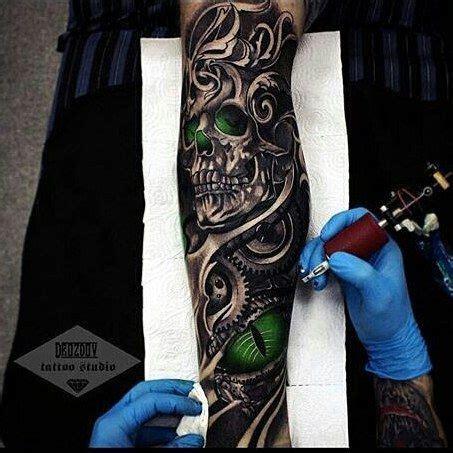 tattoo 3d di bandung 57 best tattoo artist jesse smith images on pinterest
