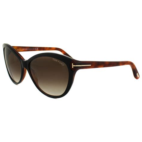The Sunglasses Of 2007 Tom Ford by Cheap Tom Ford 0325 Telma Sunglasses Discounted Sunglasses