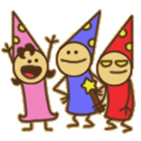 doodle wizard gear a palooza wizard101 free