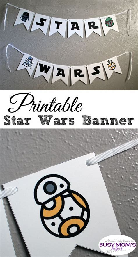 printable star wars fonts 25 best ideas about star wars font on pinterest star