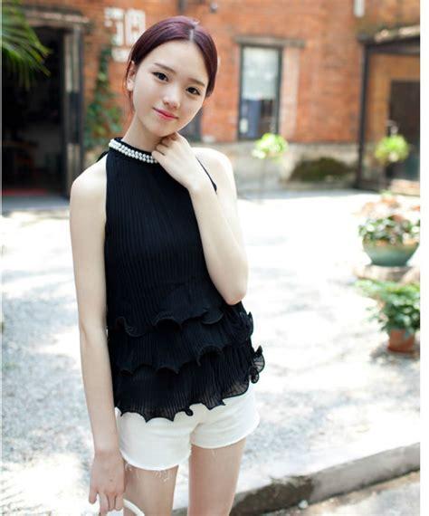 4in1 Ransel Esmonia Ballyho Qc baju 138 grosir baju fashion import batam grosirimpor