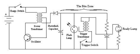 photoflash capacitor charging circuits photoflash battery