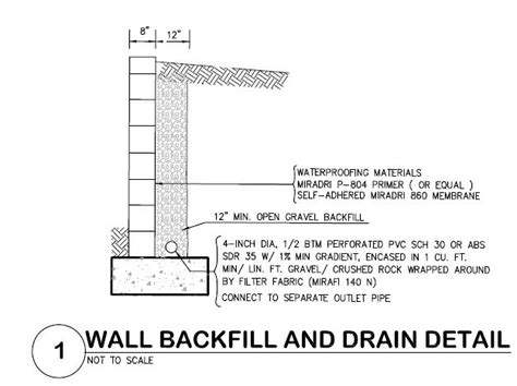 design criteria of retaining wall retaining wall design foundation engineering consultants