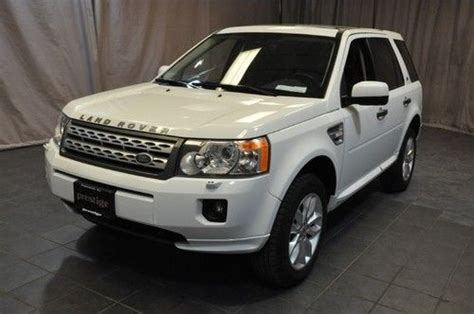 electric and cars manual 2011 land rover lr2 parking system service manual replacement 2011 land rover lr2 hoses 2011 land rover lr2 preview