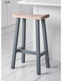 Wood Kitchen Stool by 25 Best Ideas About Bar Stools On Counter