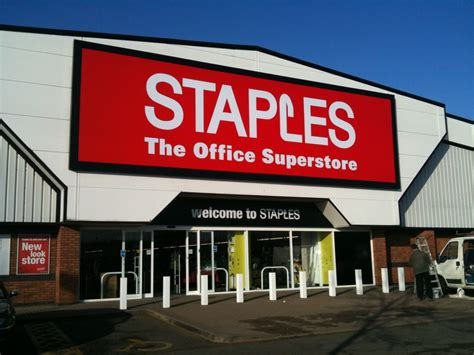 Staples Gift Card Sale - 1 16 million cards compromised in breach at staples