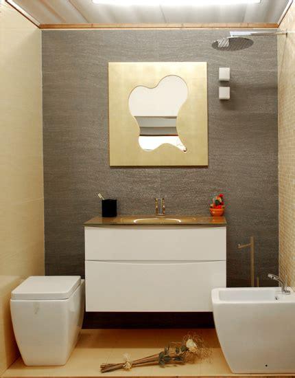 ceramica arredo bagno arredo bagno sanitari ceramiche arredo bagno livorno
