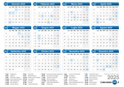Calendario Giorni Festivi Canton Ticino Calendario 2025